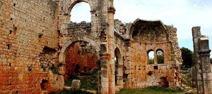 BUTİK ANTAKYA - TARSUS - MERSİN - ADANA